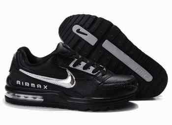 Nike Air Max 180 Basketball