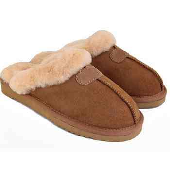 Ugg coquette slipper bottes bottes ugg pas cher femme for Motel pas cher